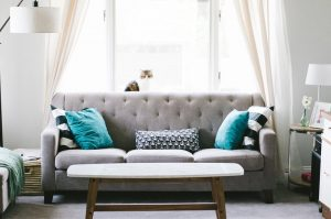 How To Choosing Window Treatments