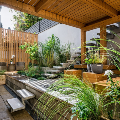 Should You Cover Your Patio – Good or Bad Idea?