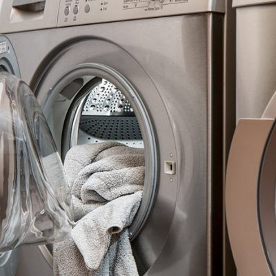 Best Washer and Dryer (and why!)