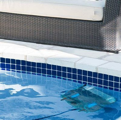 Best Automatic Pool Cleaner for ANY Pool Style!